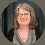 Anne McLaughin
