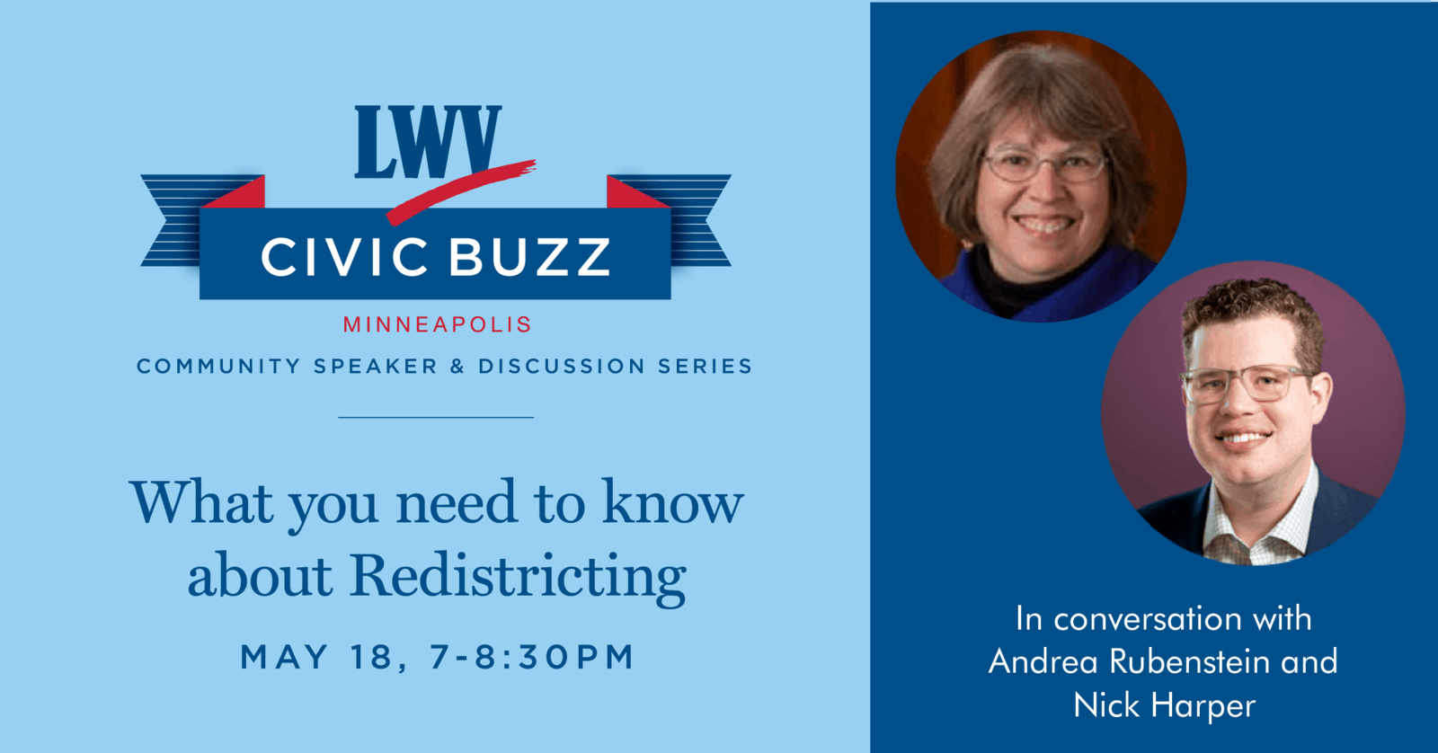 CivicBuzz2021Redistricing_FB