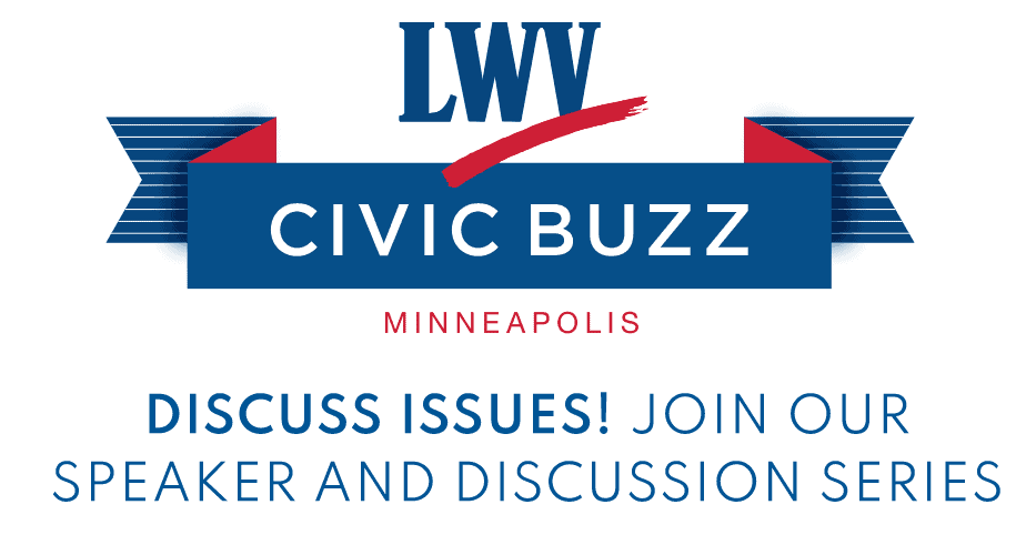 CivicBuzz_Carousel