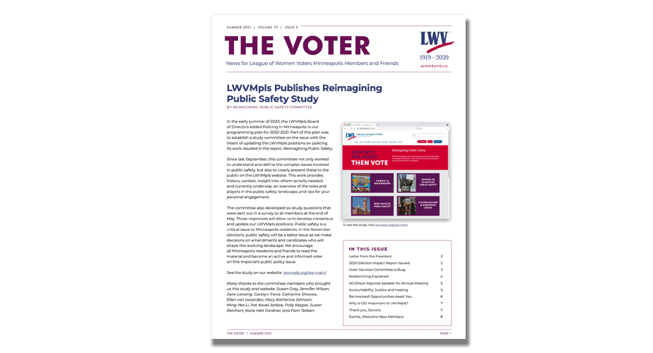 TheVoter_for carousel