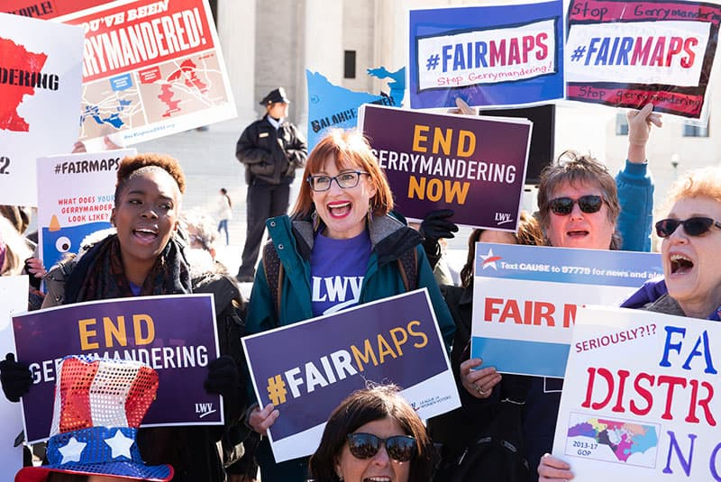 lwv-fair-maps-campaign-800
