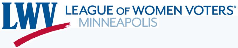 lwvm-banner-logo-test-1